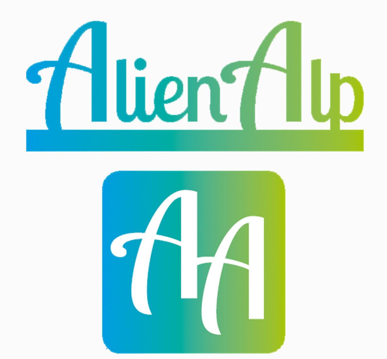 Logo e icona