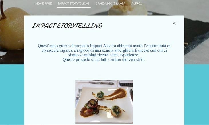 Foto storytelling 2
